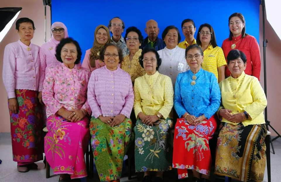 phuket lifelong learning 16 dec 2019