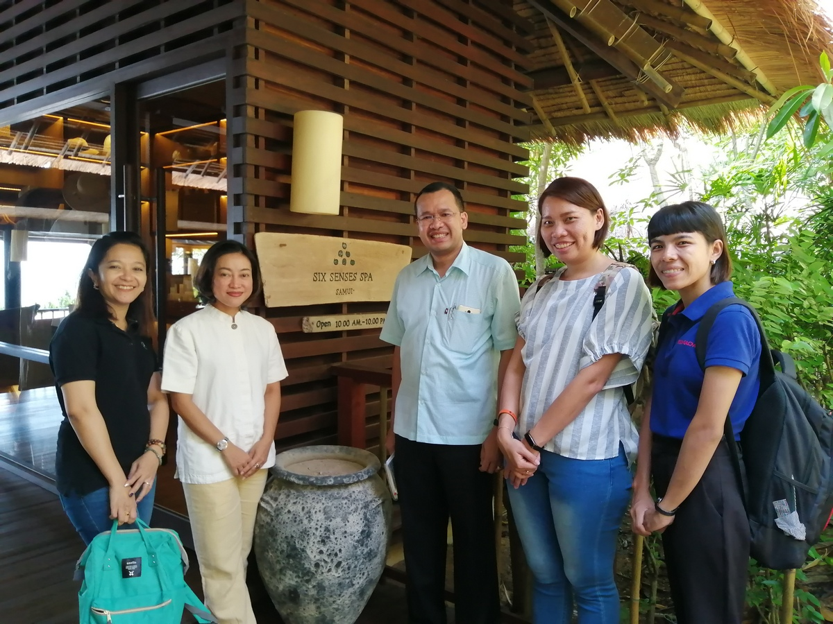 eco spa jan 2020 12