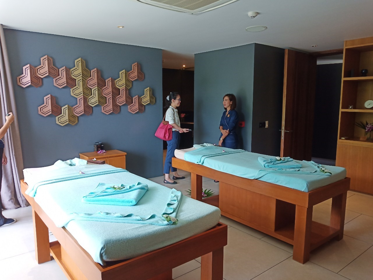 eco spa jan 2020 14