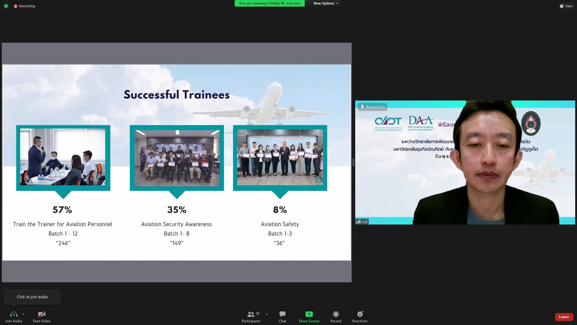 airline business education aug 2021 7